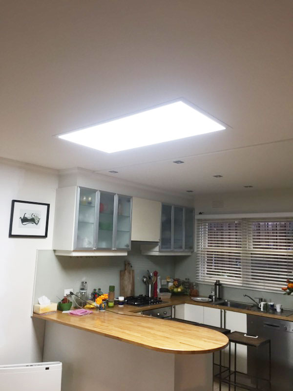 tips the sky pick entrance skylights a here light on perfect for display find belle your how some lighting skylight trying krslovic to are home