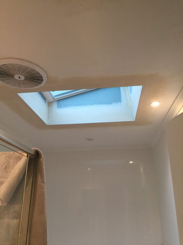 Velux Skylights And Shafts Installed Skylights Roofing