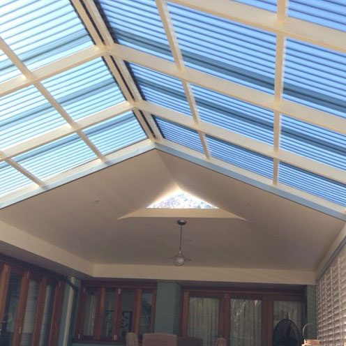 Polycarbonate and Multiwall Roofing | Roofrite Melbourne
