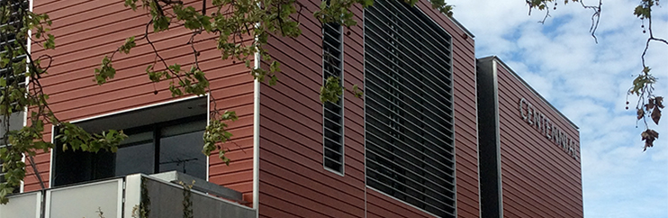 Colorbond Wall Cladding Melbourne Roofrite Melbourne