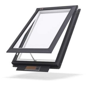 Velux VSS Solar Powered Openable Skylights | Melbourne | Roofrite