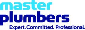 Master Plumbers + Values Member 10