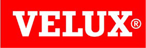 VELUX_red Logo