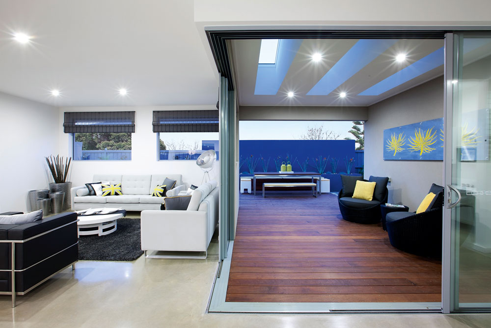 Non Opening Skylights Velux Skylights Melbourne Roofrite