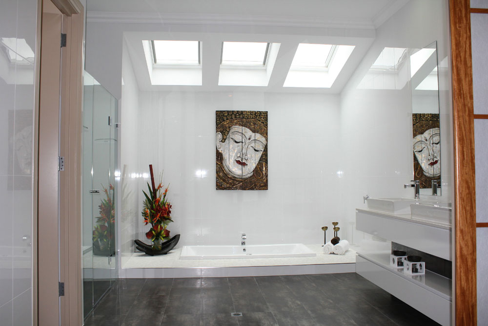 Velux FS Fixed Skylights - Melbourne (image)