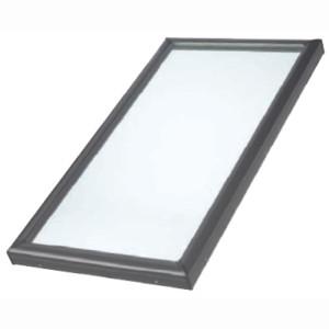 velux-skylight-fcm-flat-roof