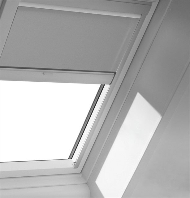 Velux skylights skylights blinds mebourne roofrite for Velux window shades