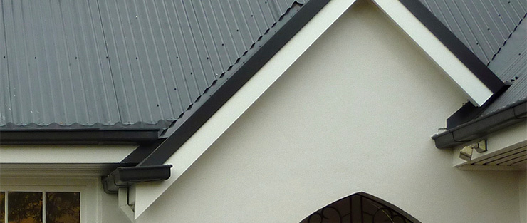 How To Choose A Colorbond Colour For Metal Roofs Amp Gutters