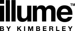 illumeby_Kimberley_Logo_RGB