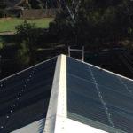 Ampelite's-Polycarbonate-Range---Solafrost-Installed (image)