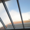Polycarbonate or Multiwall Roofing | Roofrite Melbourne