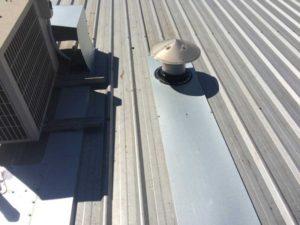 new hopper installed - Port Melbourne (image)