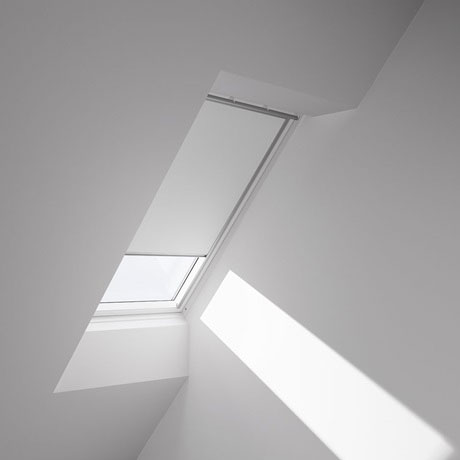 Velux Blinds | Blockout | Melbourne | Roofrite