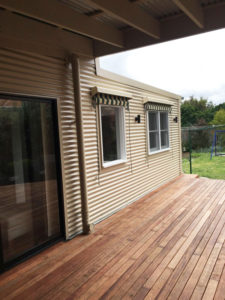 corrugated-wall-cladding-installers-melbourne