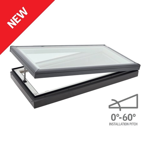VELUX Manual Skylight (VCM) | Velux Skylights Melbourne | Roofrite