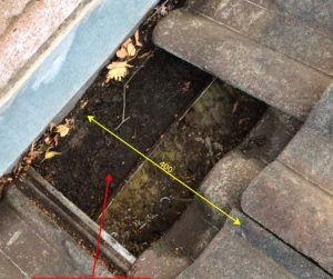 Water Ingress Through Chimney | Melbourne | Chimney Leaks | Roofrite