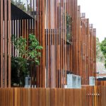 Not wood Cladding – Knotwood
