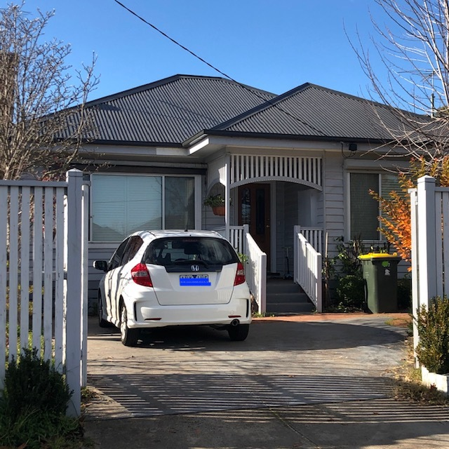 Tiles To Colorbond Metal Roof | Mitcham | Melbourne | Roofrite