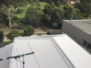 Colorbond_roof_replacement_-_Hawthorn_East