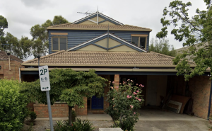 Tile_to_Metal_Colorbond_Roofing_and_Corrugated_Cladding_-_Hawthorn_East_(Before) (1)