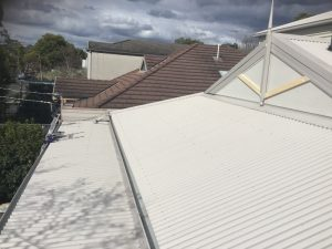 Tile_to_metal_Colorbond_Roofing_installed_-_Hawthorn_East (1)