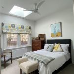 Brighten Up Your Home Life With a Velux Skylight