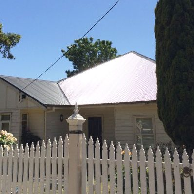 Roof Replacement - Tile to Colorbond (after) - Box Hill North (image)